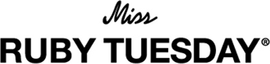 Logo-Ruby Tuesday