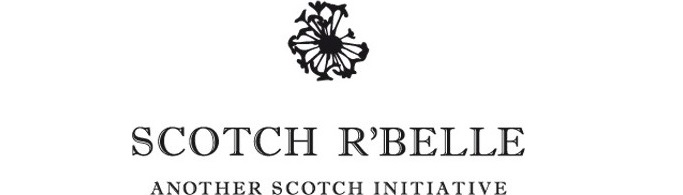 Logo-Scotch R'Belle
