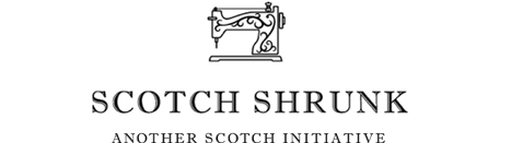 Logo-Scotch Shrunk