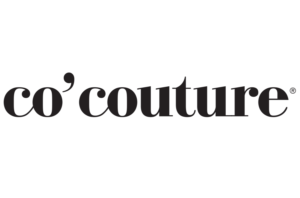 Logo-Co'Couture